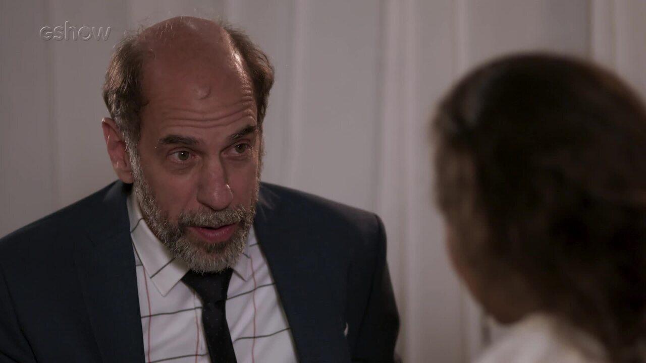 18/9 - Teaser 'Malhação - Toda Forma de Amar': Max descobre sobre namoro falso de Guga