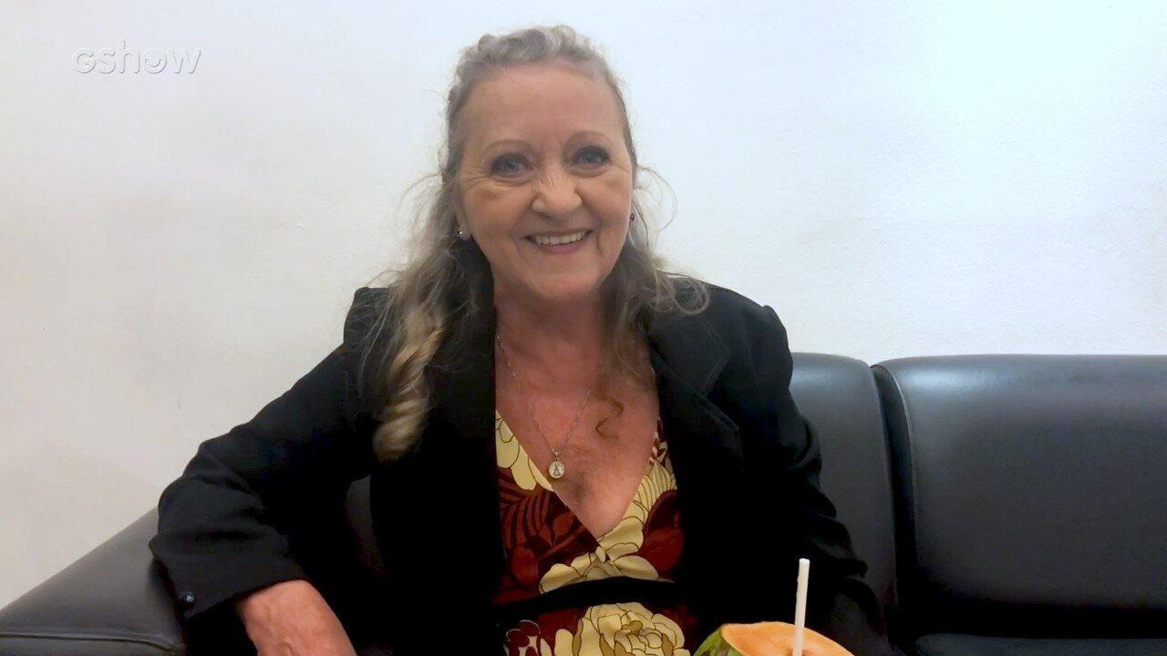 Selma Morais conta sobre participação no 'Quem Quer Ser Um Milionário'