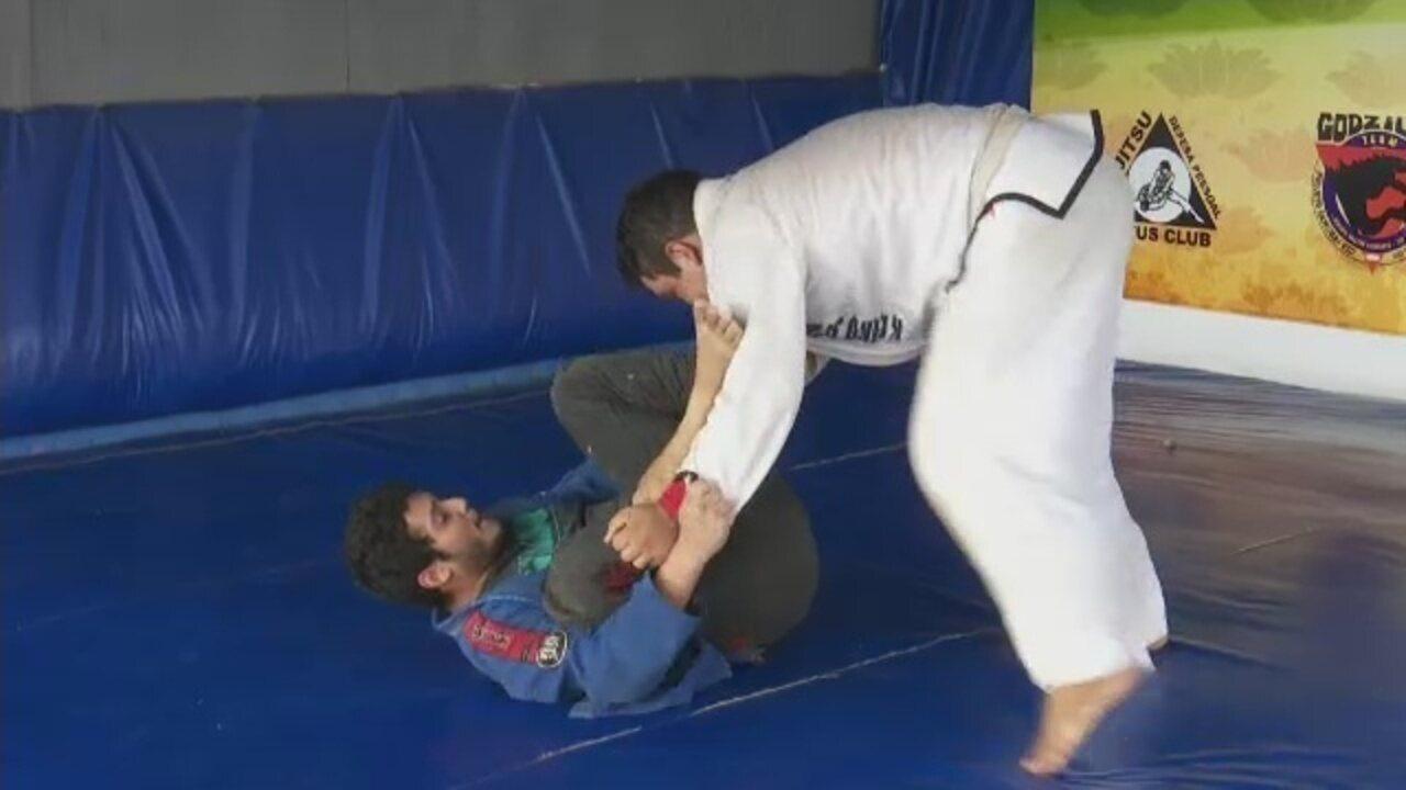 Acre Fight Championship Jiu-Jitsu será realizado em outubro, em Rio Branco