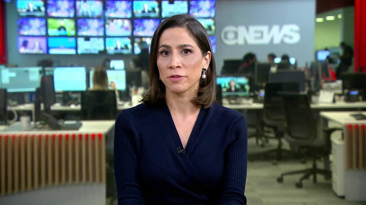 Julia Duailibi: Bolsonaro faz discurso crítico a adversários na ONU