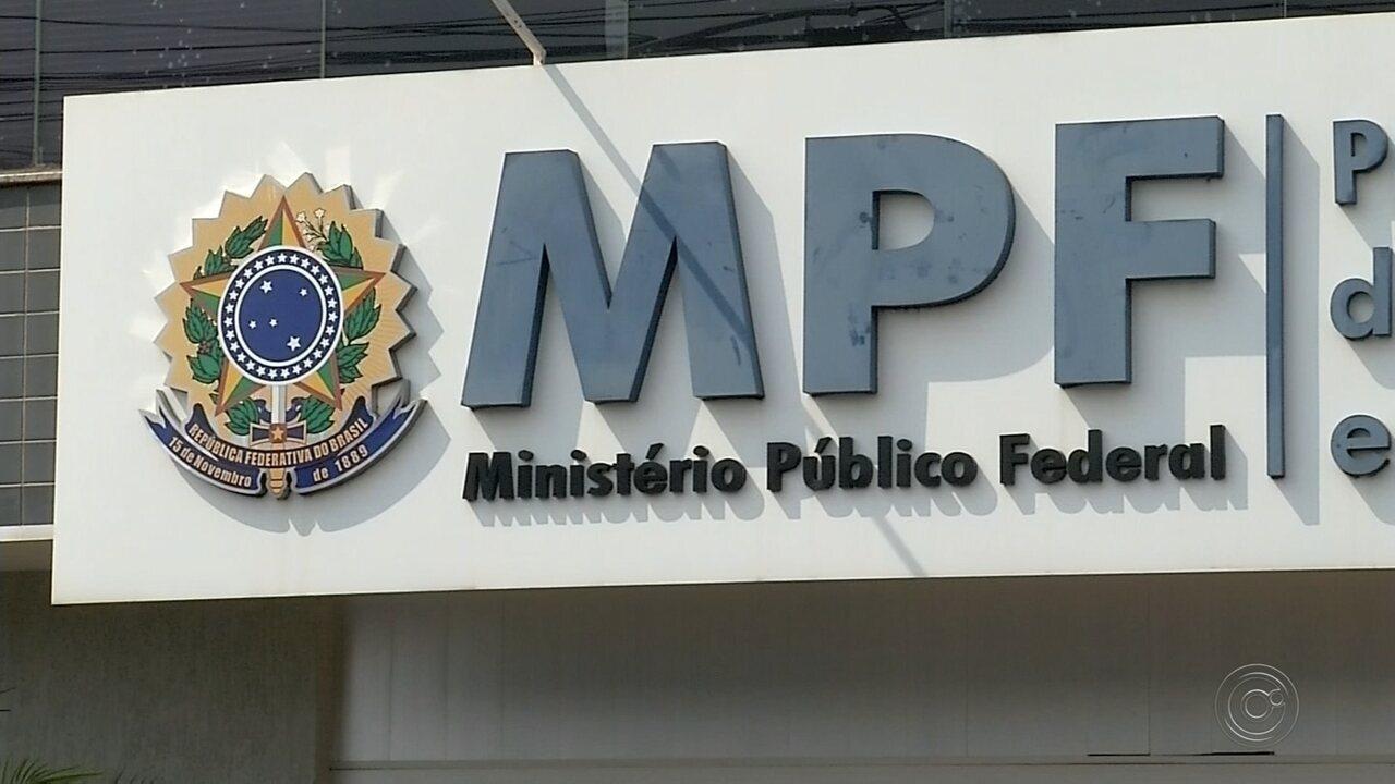 MEC se reúne com investigadores após operação revelar compra de vagas em medicina