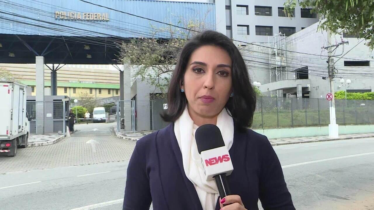 Nova fase da Lava Jato tem como alvo funcionários do Banco do Brasil