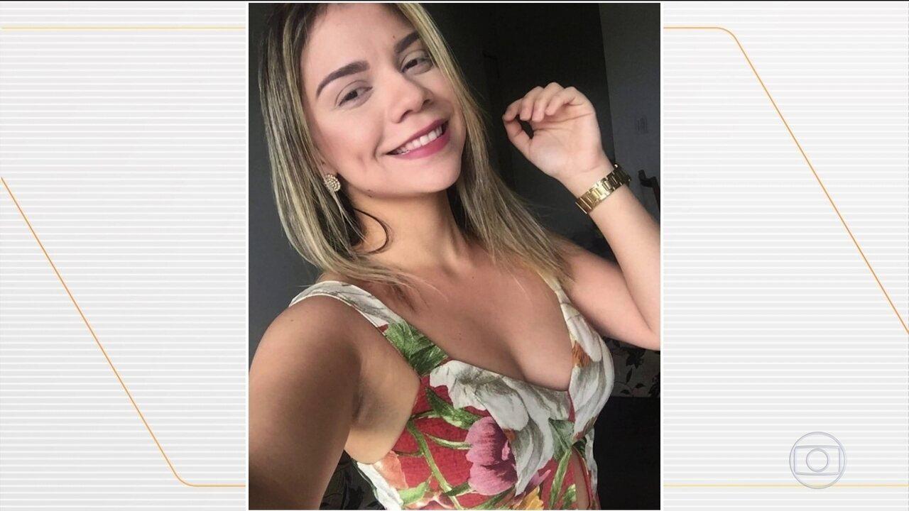 Jovem de 28 anos morre atropelada após discussão em Teresina (PI)