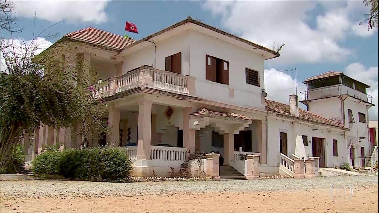 Incra pede reintegração de centro de formação de agricultores em assentamento de PE