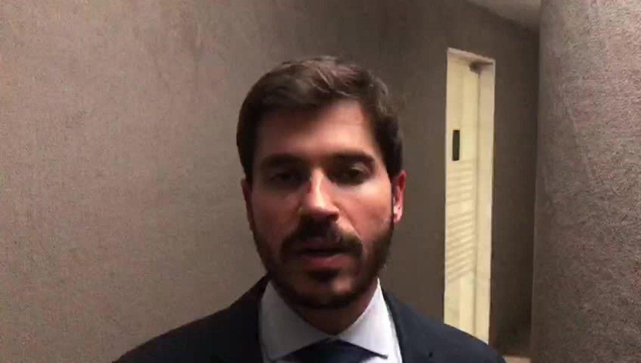 PSL punirá deputados considerados infiéis