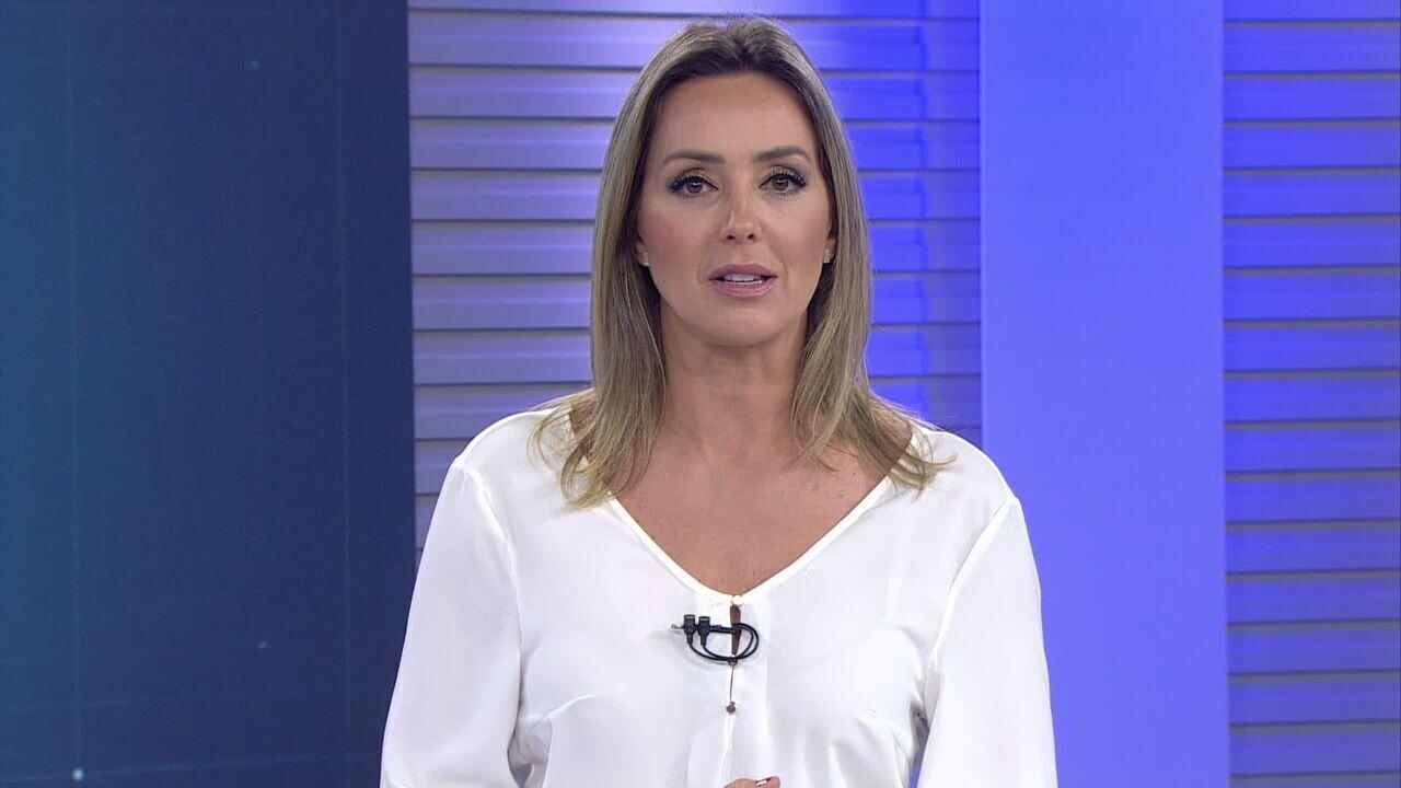 Justiça Federal do RS suspende nomeação da chefe do Parque Nacional da Lagoa do Peixe