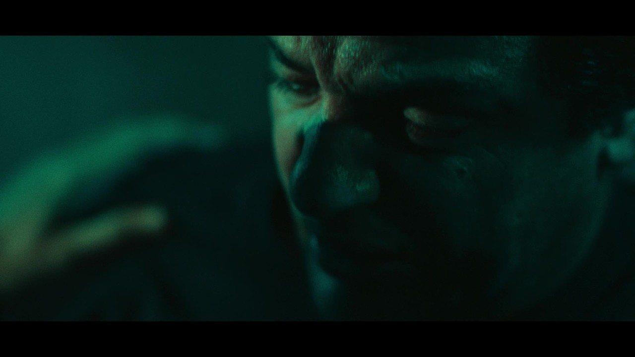 Veja o making of do filme 'Carcereiros'