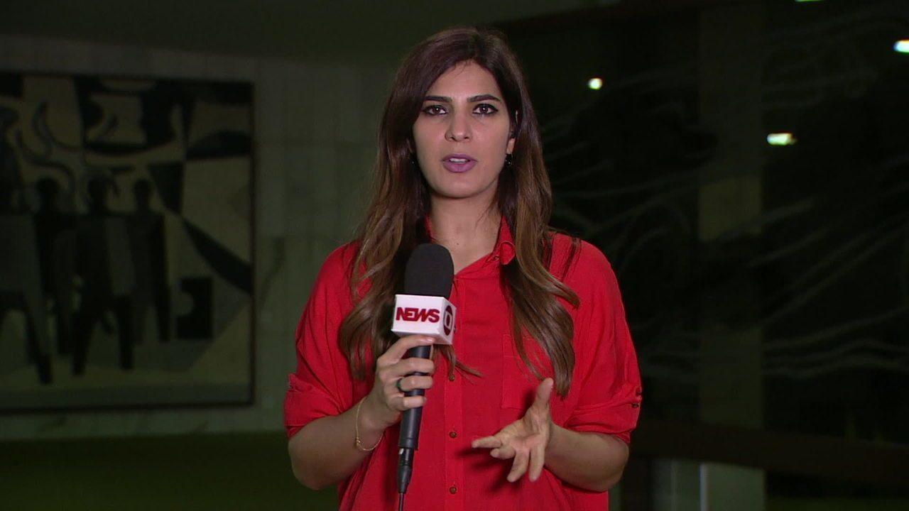 Luciano Bivar diz que relação com Jair Bolsonaro 'não tem volta'