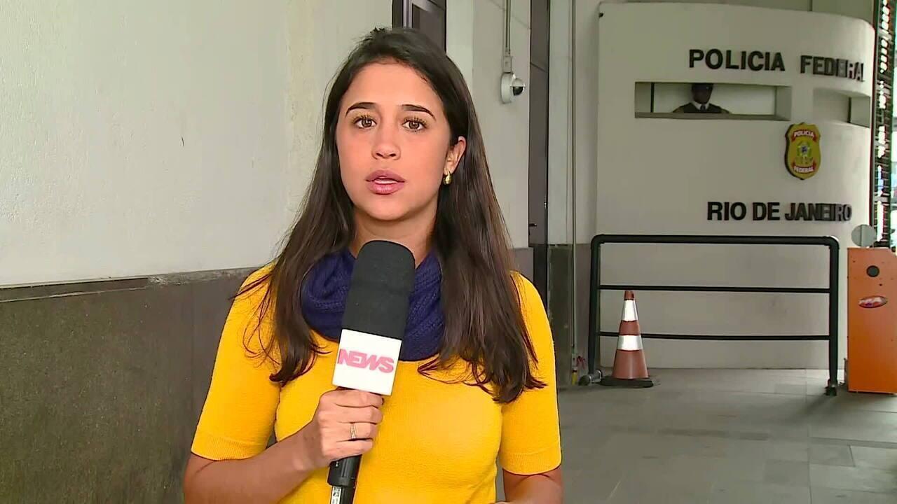 Lava Jato em nova fase bota PF nas ruas para cumprir mandados