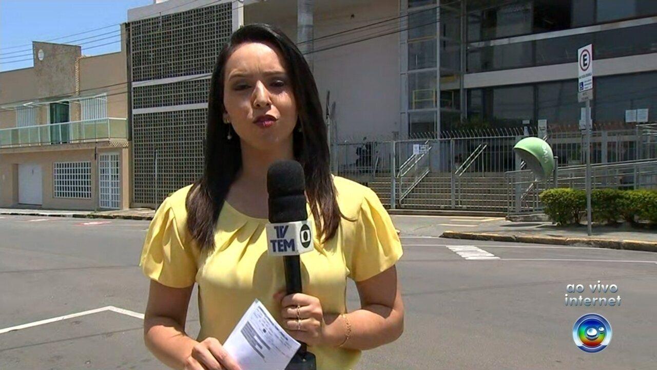 Eleição dos conselheiros tutelares de Porto Feliz é anulada por suspeita de fraude