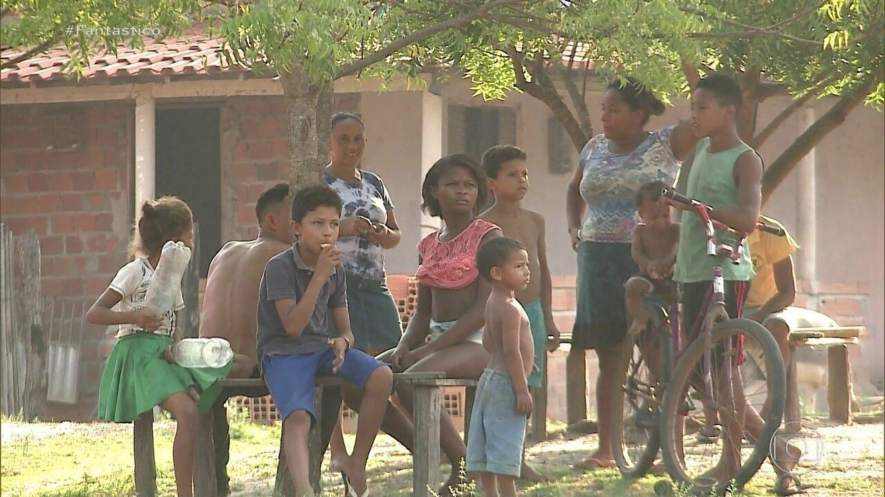 No Maranhão, esquema para desviar dinheiro da educação usava nomes de alunos fantasmas