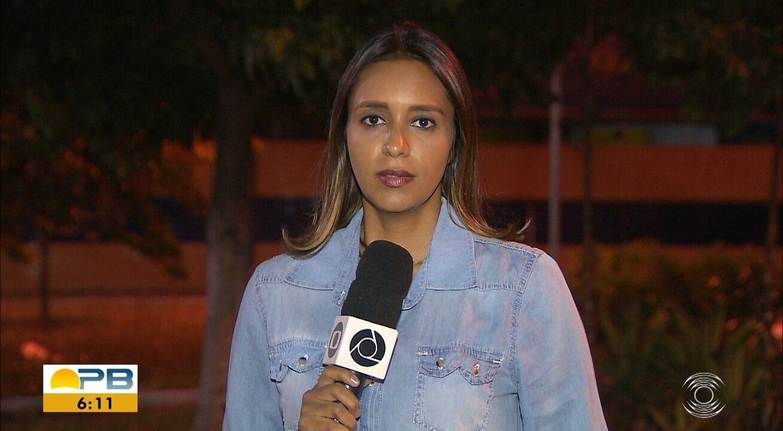 Grupo é preso suspeito de saquear hotel no Conde, PB, diz delegado