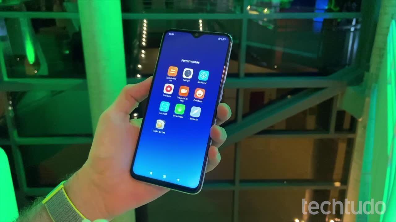 Xiaomi Redmi Note 8 e Note 8 Pro: saiba mais sobre os celulares