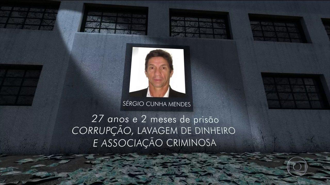 Ex-executivo da Mendes Júnior é libertado, após decisão do STF sobre 2ª instância