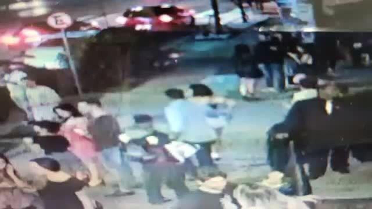 Polícia Civil faz operação contra golpe do Boa Noite Cinderela