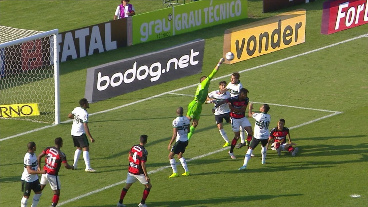 Melhores momentos de Coritiba 1x0 Oeste pela 36ª rodada do Campeonato Brasileiro Série B
