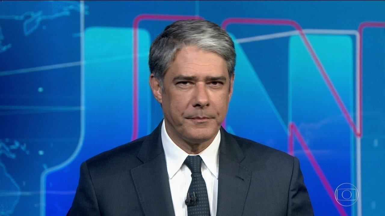 Fachin manda investigar eleição de Eduardo Cunha para a presidência da Câmara, em 2015.