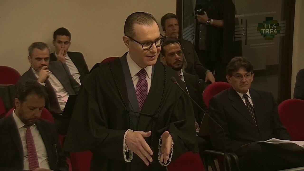 Advogado do ex-presidente Lula se manifesta sobre o processo do sítio de Atibaia