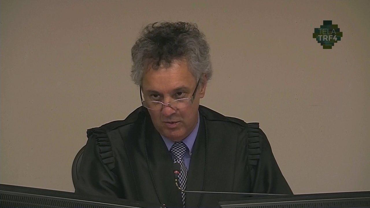 Gebran Neto fala sobre condenação de Lula