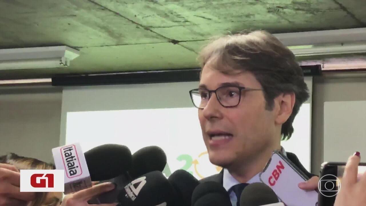 IPVA 2020 em Minas Gerais: Governo divulga escala de pagamento; veja datas e alíquotas