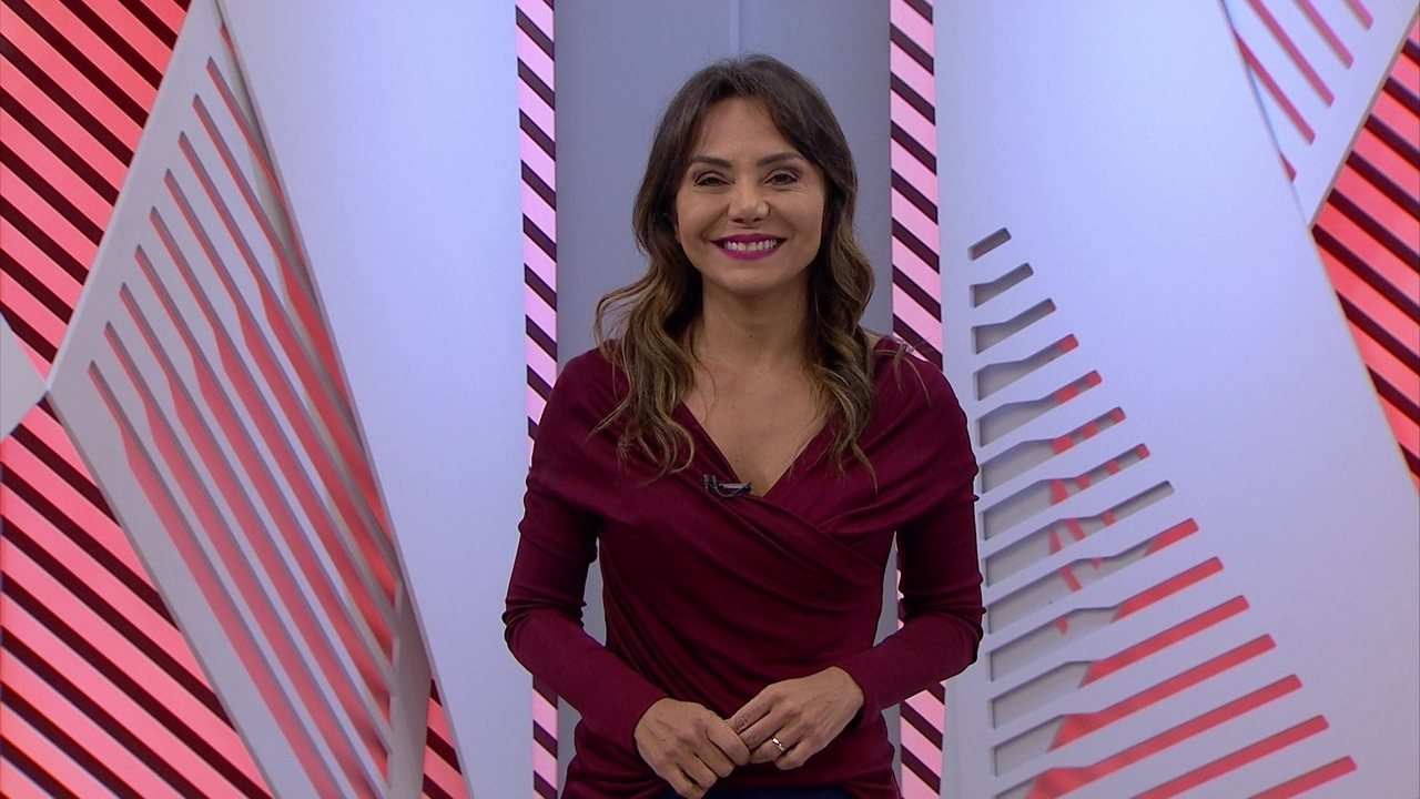 Globo Esporte/PE (06/12/19) - Globo Esporte/PE (06/12/19)