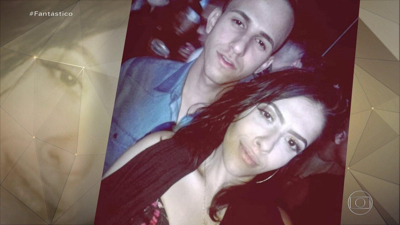 Grave acidente de carro mata cinco jovens no Rio de Janeiro