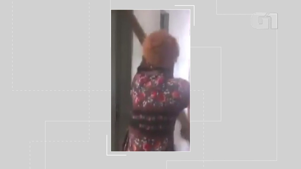 Após caso de racismo na UFRB, estudante tenta invadir quarto de suspeito