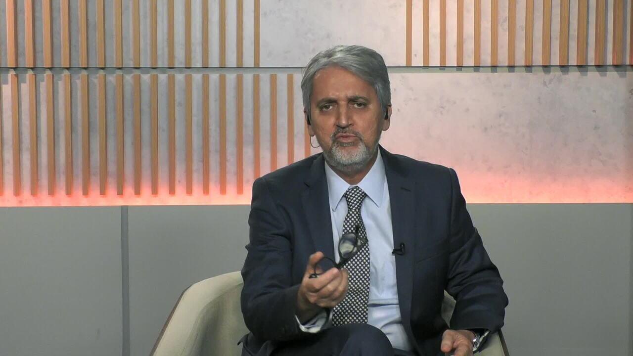 Valdo Cruz: 'Nova programação da TV escola é doutrinação com dinheiro público'