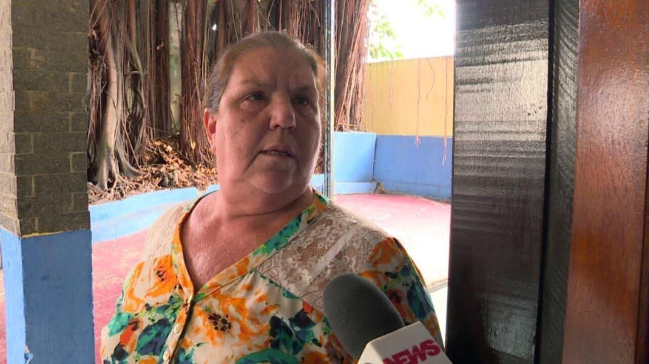 Funcionária da Secretaria de Esportes do Rio ganha mais de R$ 8 mil sem dar expediente
