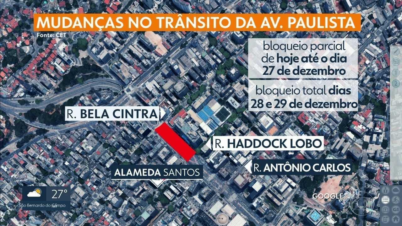 Tarifa de ônibus na capital vai subir de R$4,30 para R$4,40