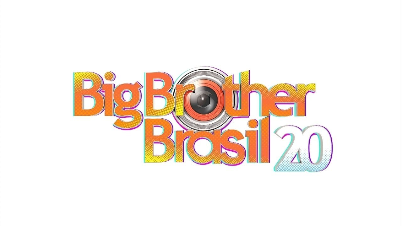 Hinos icônicos do Big Brother Brasil!