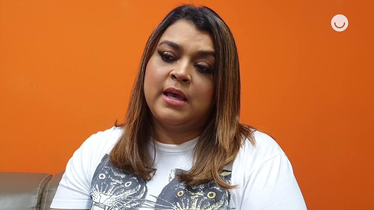 Preta Gil fala sobre turnê em família e preparativos para o Carnaval