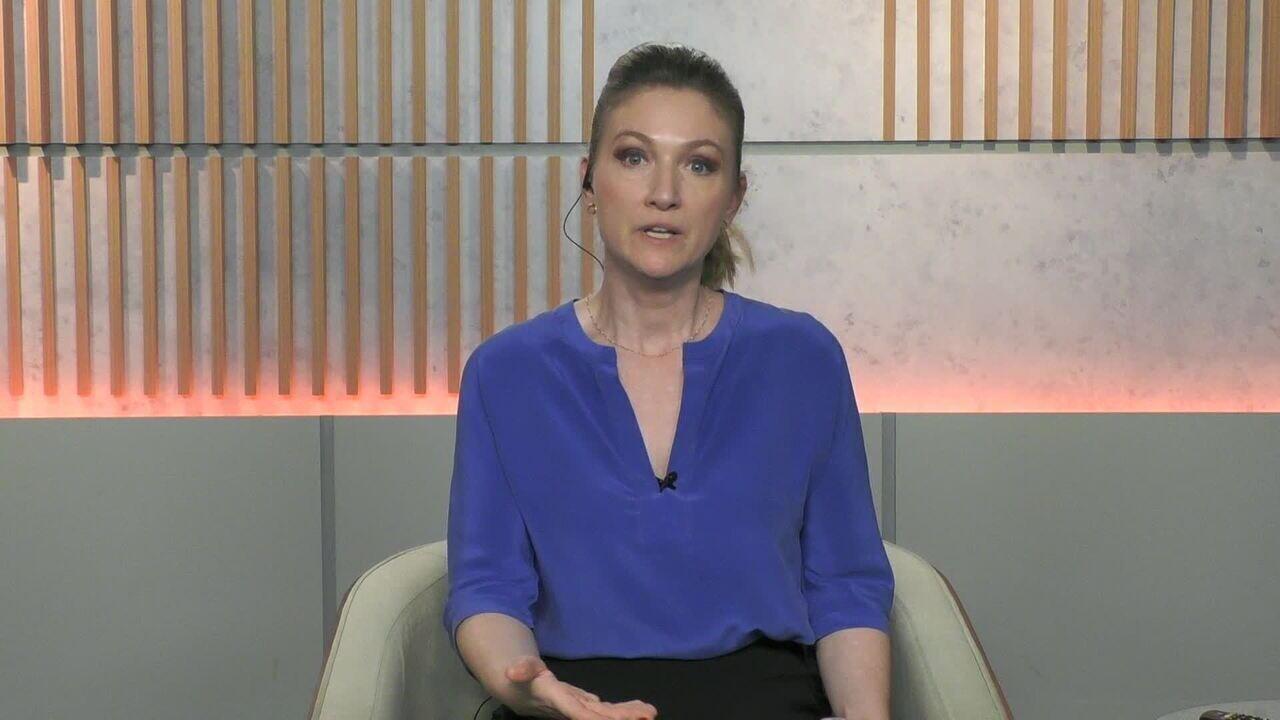 Ana Flor: 'Confusão no Enem pode recolocar Weintraub na berlinda novamente'