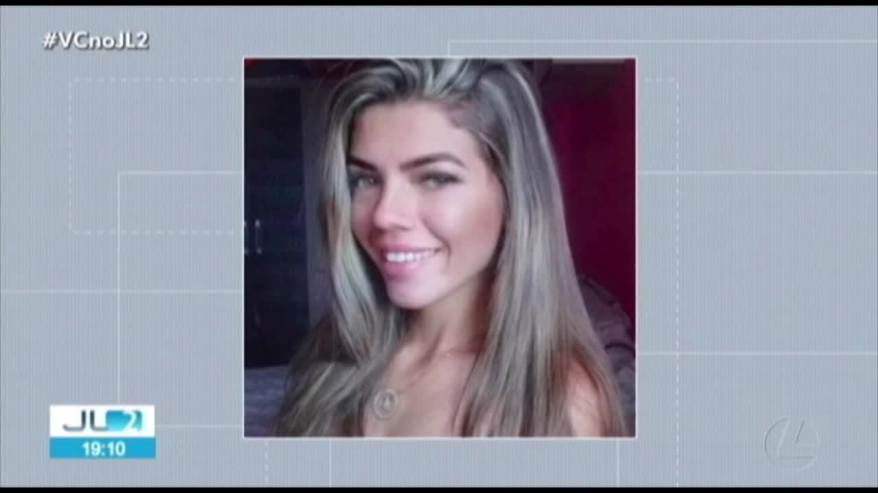 Irmã de 2ª vítima morta pelo 'maníaco de Marituba' relata como foram atraídas