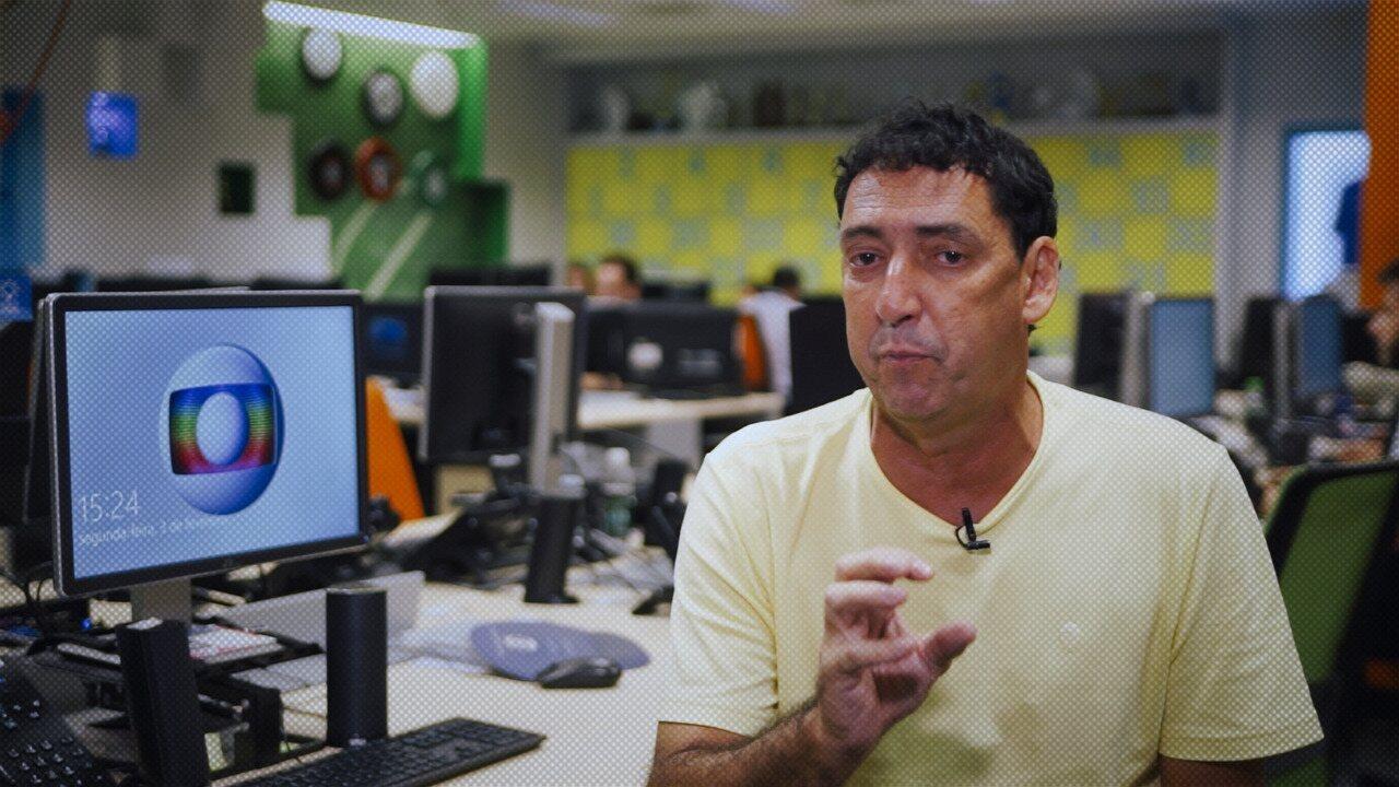 PVC desvenda os segredos do adversário do Corinthians na Libertadores
