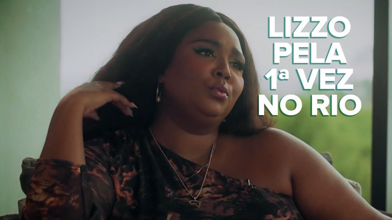 Lizzo fala sobre Grammy, 'body positivity' e representatividade