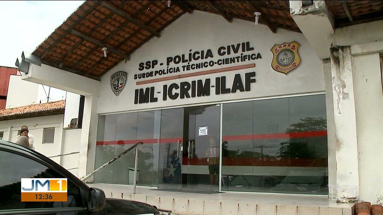 Mulher é encontrada morta em banheiro de quarto de hotel em São Luís