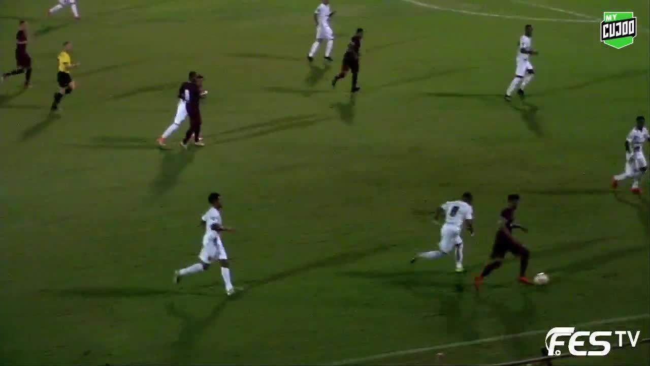 Melhores Momentos de Desportiva 3 x 1 Rio Branco-ES, pelo Campeonato Capixaba 2020