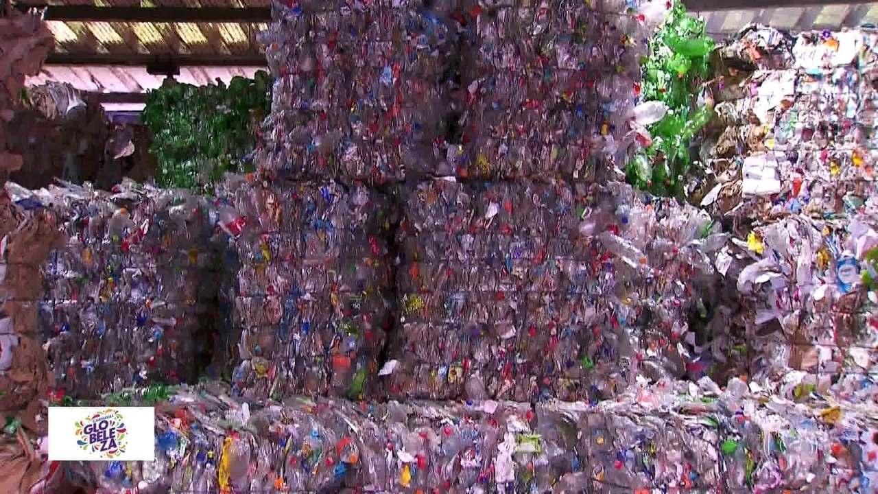 Blocos se mobilizam para não deixar o lixo atrapalhar o carnaval de rua em SP