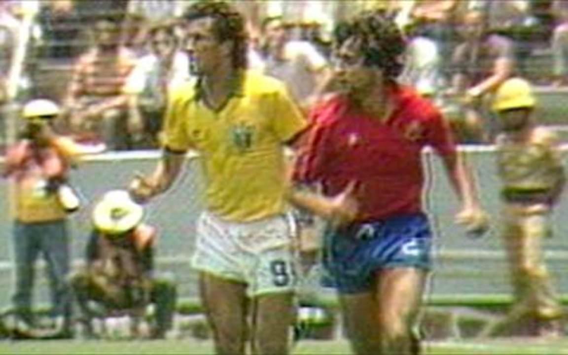 11ae39e6eb Brasil vai enfrentar velhos conhecidos ou rivais