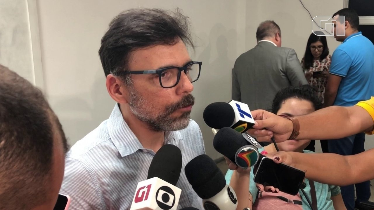 Mulher com suspeita de novo coronavírus desembarca no Recife após vir da Itália