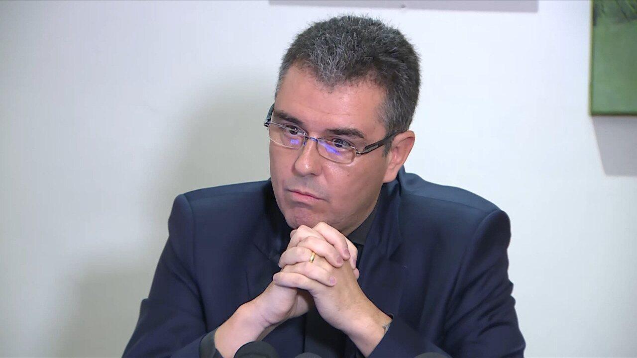 Advogado de Ronaldinho Gaúcho e Assis diz que prisão de clientes é ilegal