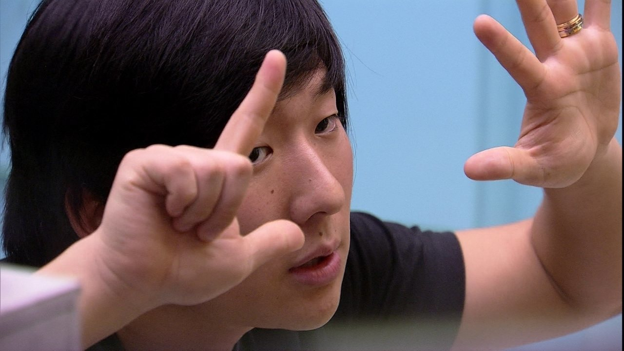 Pyong aponta: 'A gente fez nossas escolhas no começo do jogo'