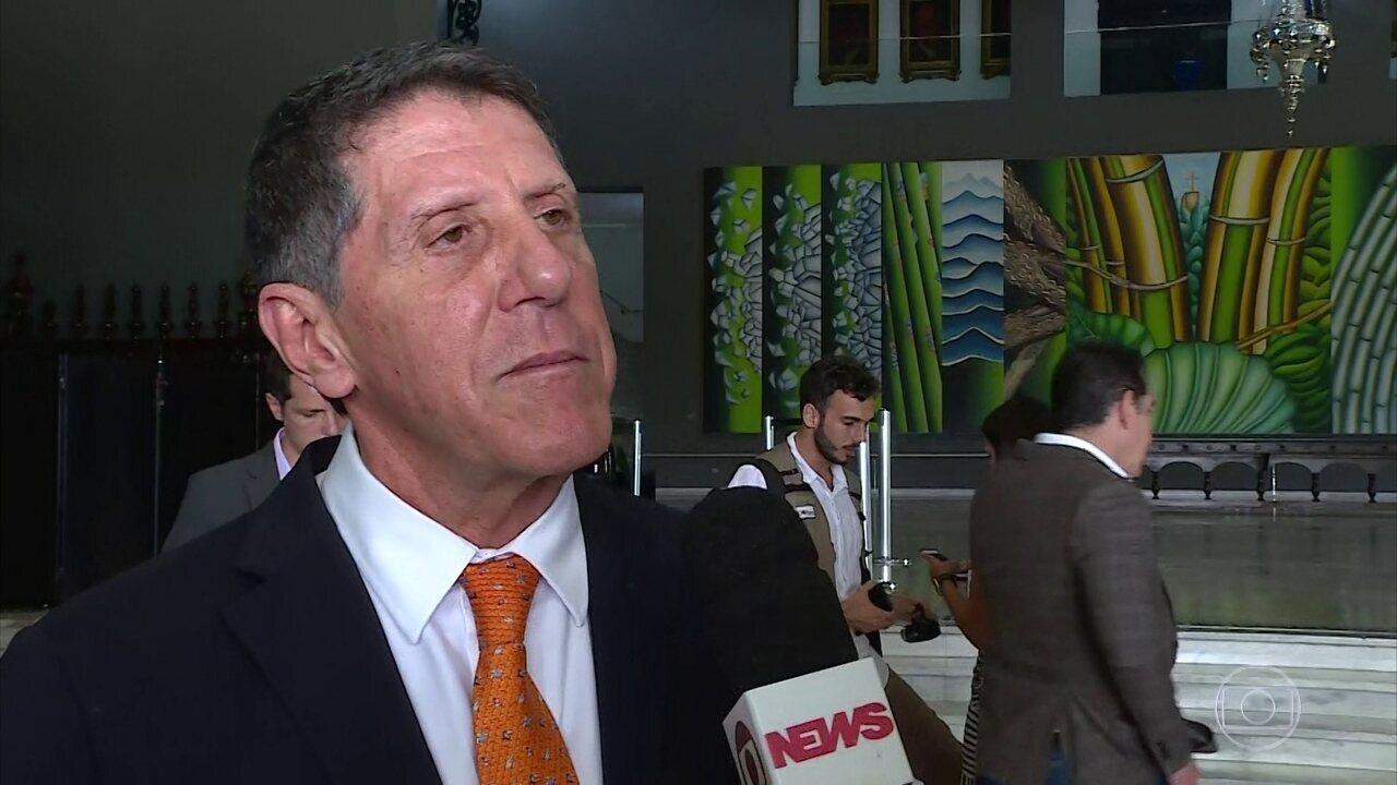 São Paulo registra quatro novas mortes nesta sexta (20) por coronavírus