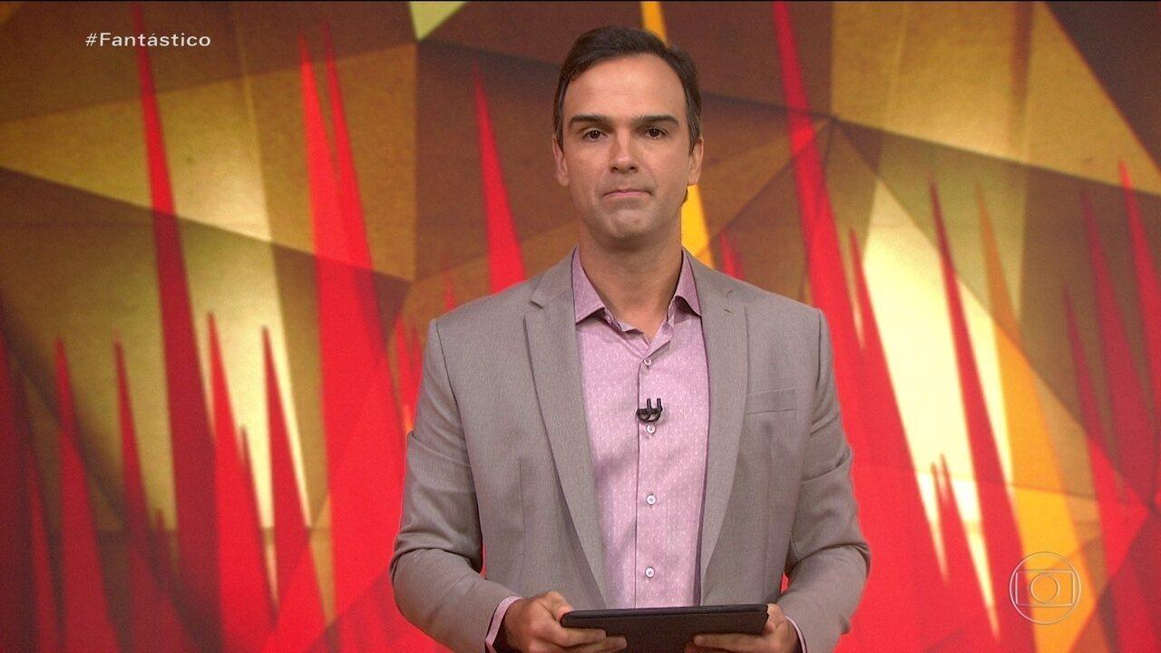 Globoplay e produtos digitais da Globo estão promovendo ajuste na distribuição de conteúdo