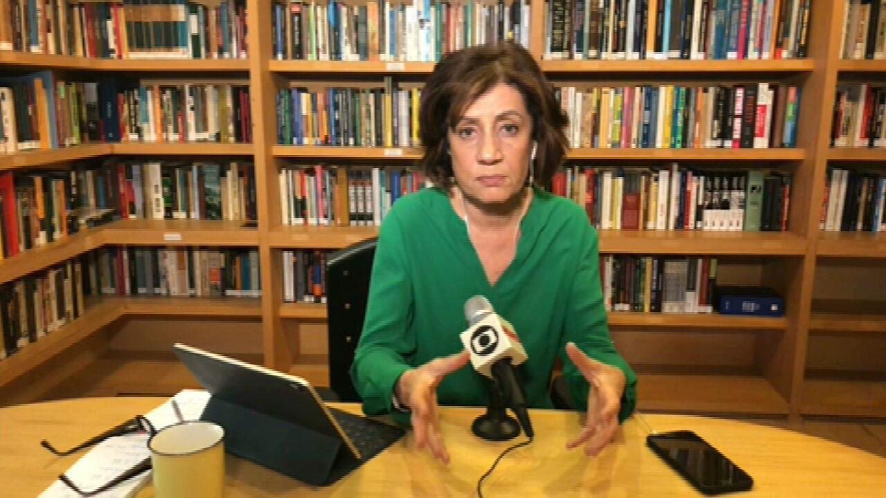 Miriam Leitão: para especialistas, ajuda de R$ 600 a trabalhadores informais é pequena