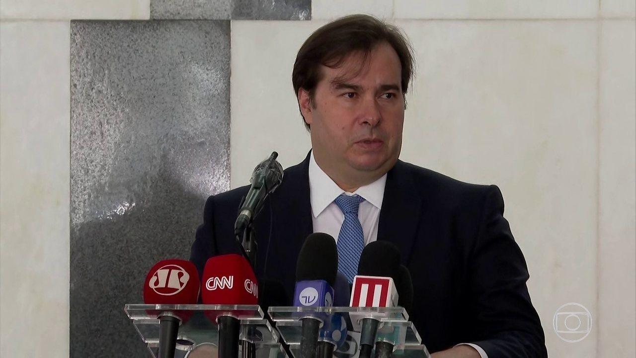 Bolsonaro ainda não assinou auxílio de R$ 600 para trabalhadores informais