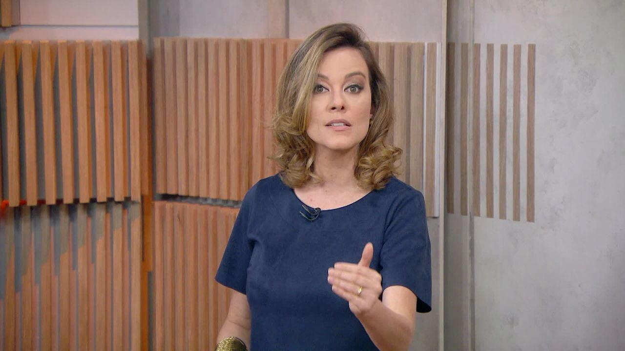Natuza: 'Bolsonaro faz aproximação com Centrão porque tem medo de processo de impeachment'