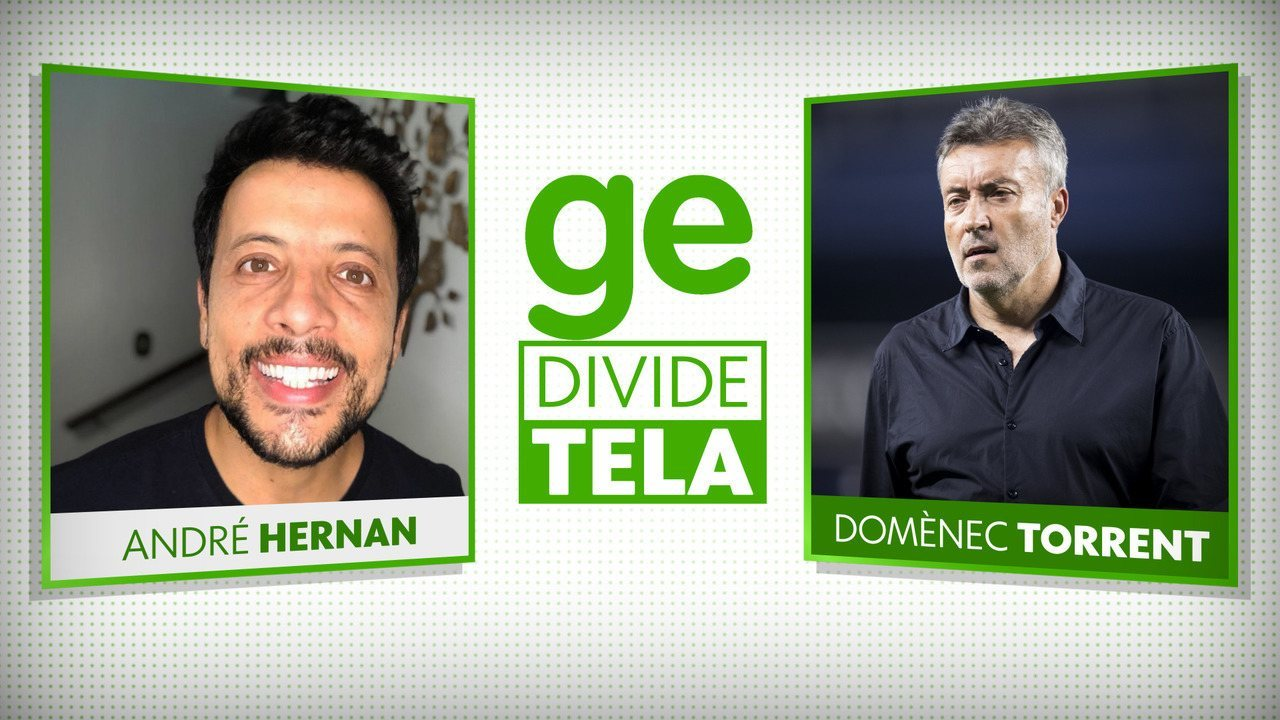 Auxiliar de Guardiola diz que Pep tem interesse em treinar a Seleção Brasileira