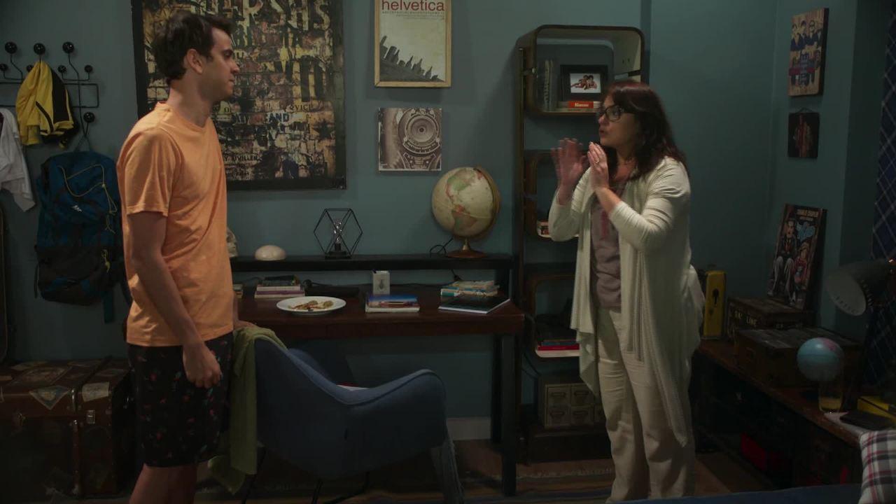 Assista ao esquete 'Família Nerd' antes da TV!